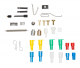 Dillon RL 550B Spare Parts Kit
