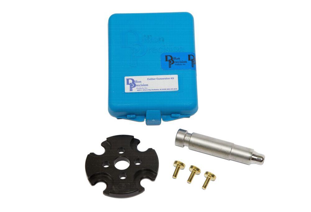 Dillon RL 550 Caliber Conversion Kit - 9mm