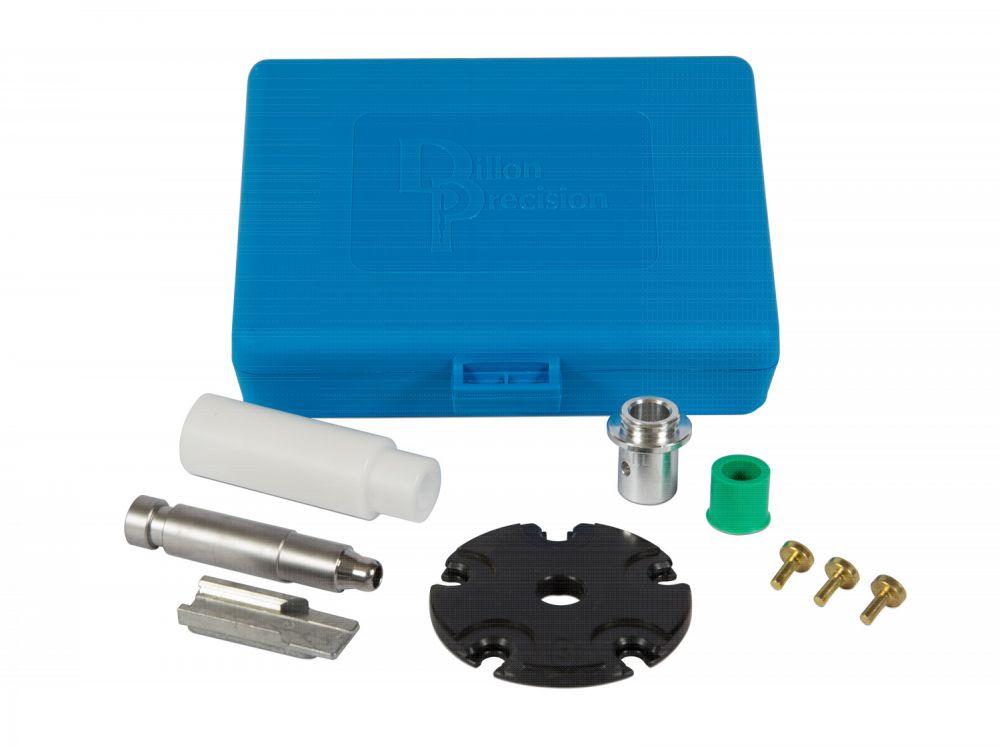 Dillon XL 650 Caliber Conversion Kit - 223 Rem