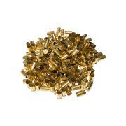 Good Used Brass - 9x21 [100]