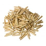 Good Used Brass - 7x57 [50]