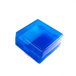 Dillon Ammunition Box - 223 [100 Rounds]