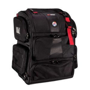 CED RangePack Backpack