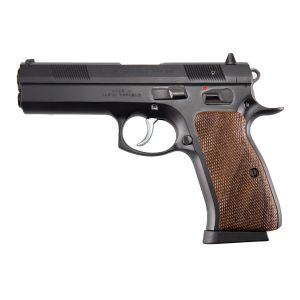 CZ 97 B Semi-Auto Pistol – 45 ACP