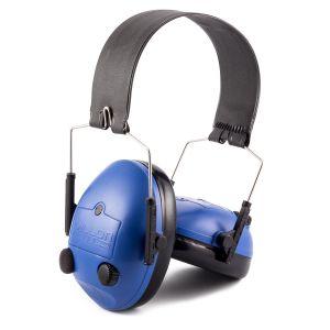 Dillon HP1 Electronic Hearing Protector Bundle