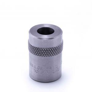 Dillon Case Gauge - 10mm