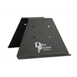 Dillon Strong Mount (SDB)