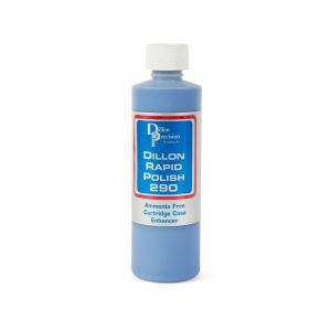 Dillon Rapid Polish 290