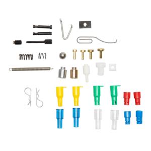 Dillon RL 550B Spare Parts Kit