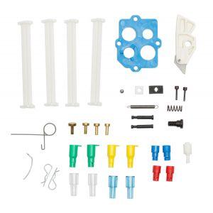 Dillon SDB Spare Parts Kit