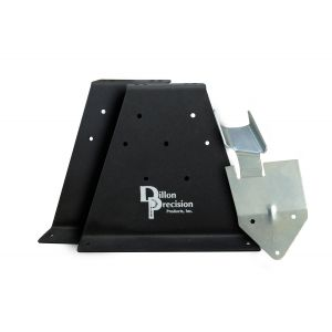 Dillon Strong Mount (RL550/XL650)