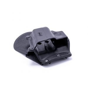 Fobus Mini Paddle Holster - Glock 19 /17 /34