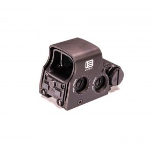 EO Tech EXPS2-0 Holographic Sight