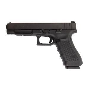 Glock 35 Gen 4 Competition Pistol - 40S&W (Pre-owned)