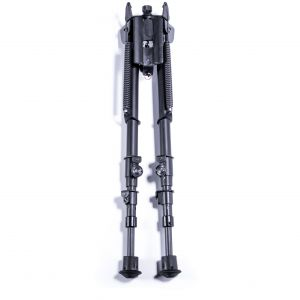Harris Series 1A2 25C Bipod - 13.5