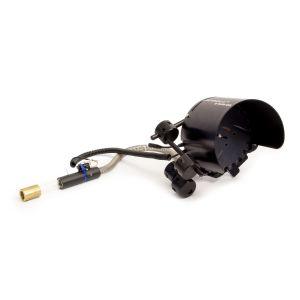 Mr Bulletfeeder - 38 / 9mm