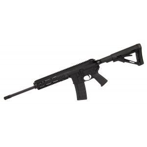 """ProArms PAR MK3 Semi-Auto 18"""" Rifle - 223 Rem"""
