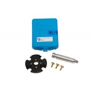 Dillon RL 550 Caliber Conversion Kit