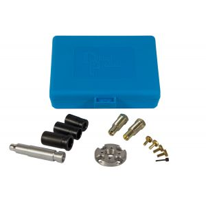 Dillon .40 S&W SDB Caliber Conversion Kit