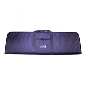 Shooting Stuff Rifle Bag - Long (140cm)