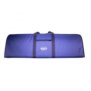 Shooting Stuff Rifle Bag - Standard (125cm)