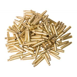 Good Used Brass - 22-250 [50]