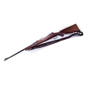 Winchester 54 Bolt Action Rifle - 22 Hornet (Pre-owned)