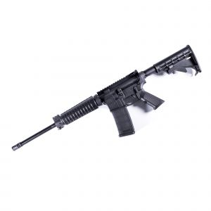 Smith & Wesson M&P 15 Semi-Auto 16