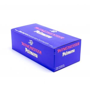 Winchester Large Rifle Magnum Primers [1000]