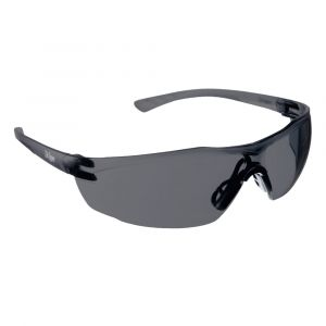 Dräger X-pect Safety Glasses - Grey Tinted