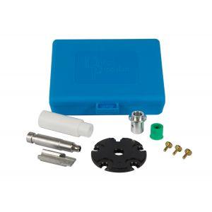 Dillon .22-250 XL 650 Caliber Conversion Kit