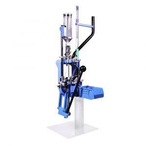 Dillon XL 750 Progressive Reloading Machine