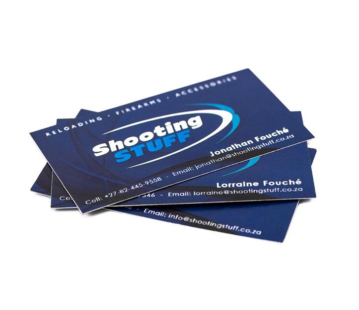 Reloading Equipment | Shooting Stuff