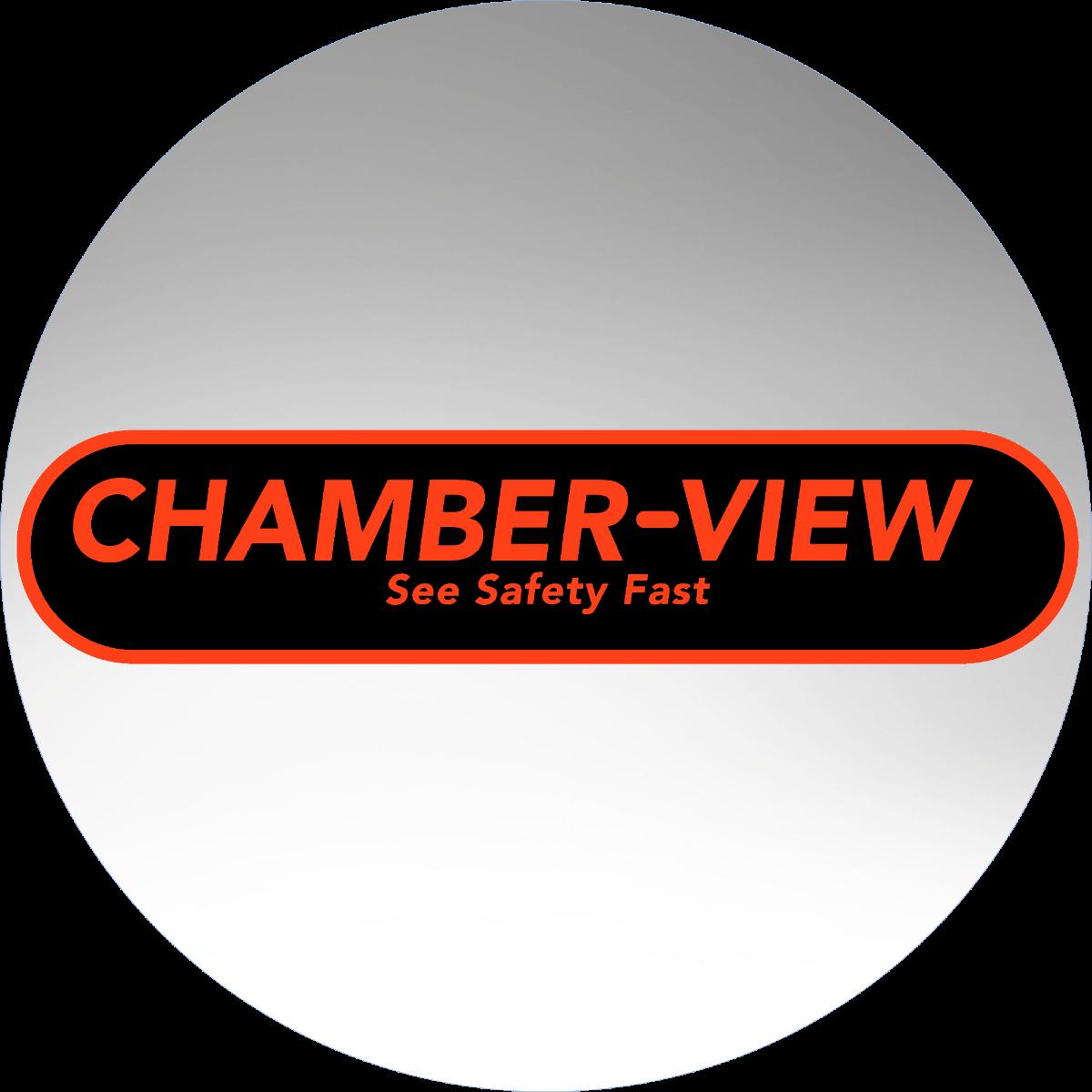 Chamber View